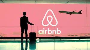 Airbnb: suprématie blanche? Pas chez nous