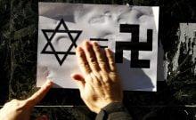 Israël: l'équipe Hapoel Petah Tikva attaquée en Pologne