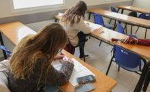 Israël: de bons résultats au baccalauréat mais les lacunes subsistent
