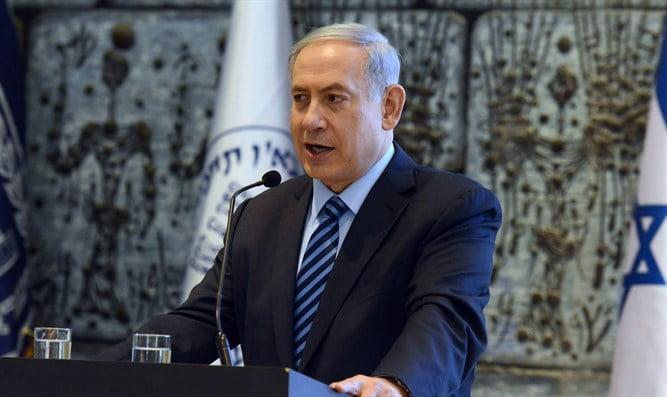 Le plein emploi en Israël n'est pas un mythe