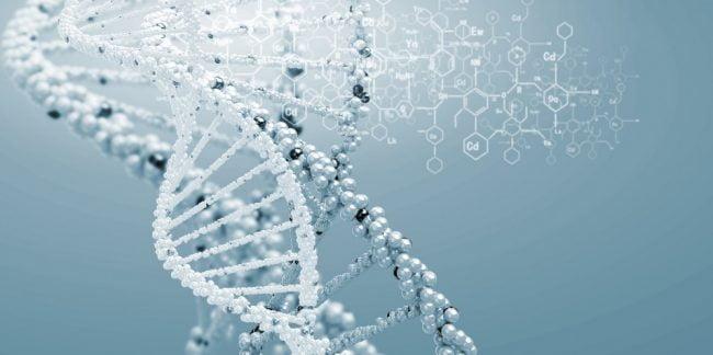 bigstock-DNA-molecule-44075050-996x497