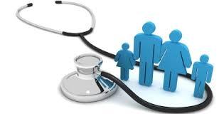 Les assurances privées sont hors de prix pour les familles très nombreuses