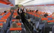 Israël: les vols low-cost à l'essai