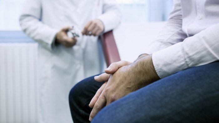 Israël: découverte d'une mutation génétique causant l'infertilité masculine