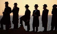 Israël: de plus en plus d'orthodoxes renoncent aux traitements médicaux