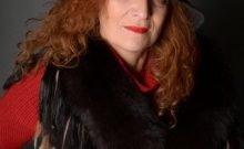 Françoise Bercot entre les mailles et la folie