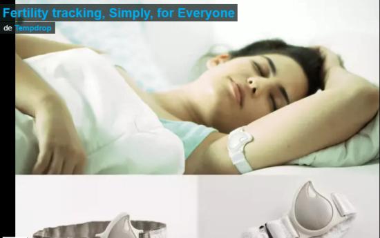 Les données sont collectées durant le sommeil