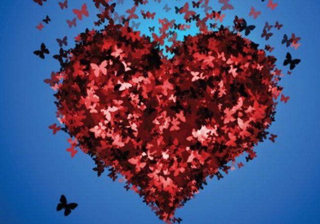 Israël: Histoires d'amour de Tou BeAv, une fête historique