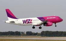 Israël:de nouveaux vols low-cost à partie de 89 NIS
