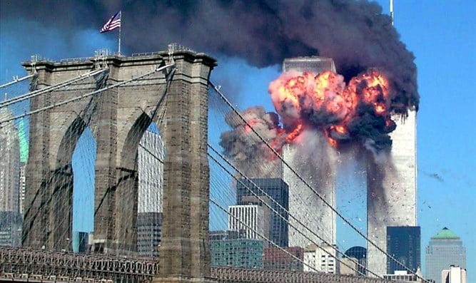 16 ans après, un espoir pour les veuves juives du World Trade Center