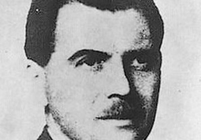 Le Mossad israélien révèle des fichiers secrets sur Josef Mengele