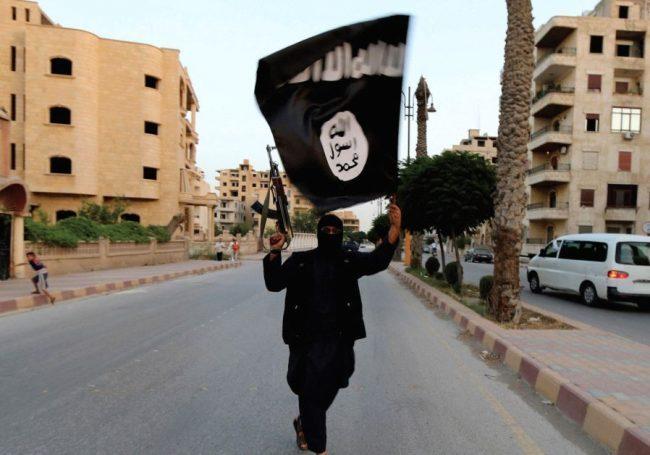 Nouvelle tendance: les attaques au poison de Daesh