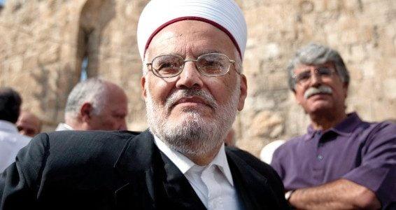 Une fatwa émise contre les programmes scolaires israéliens