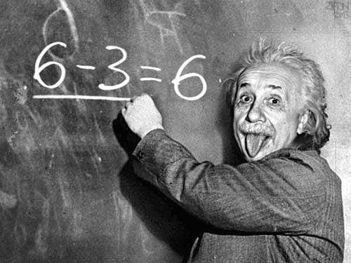 Célébrer la vie et l'héritage d'Albert Einstein