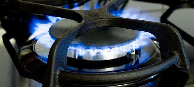 Israël: peut-on oui ou non éteindre le gaz avec une cuillère ?