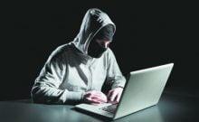 Une cyber attaque contre Israël identifiée