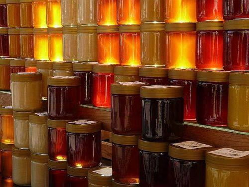 Enfin du miel moins cher?
