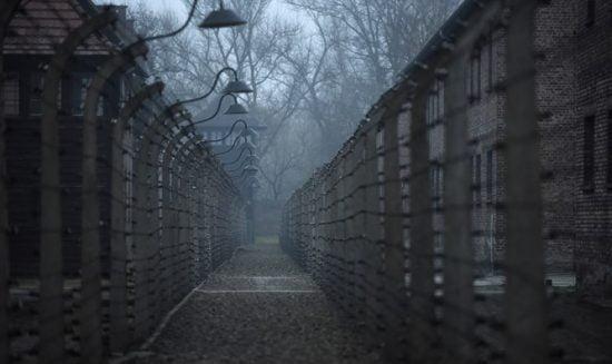 Le Mossad révèle des fichiers secrets sur Josef Mengele