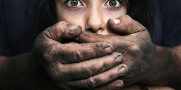 Chabad: il faut dénoncer aux autorités les abus sexuels dans les écoles religieuses