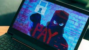 Crysis est un logiciel de rançon