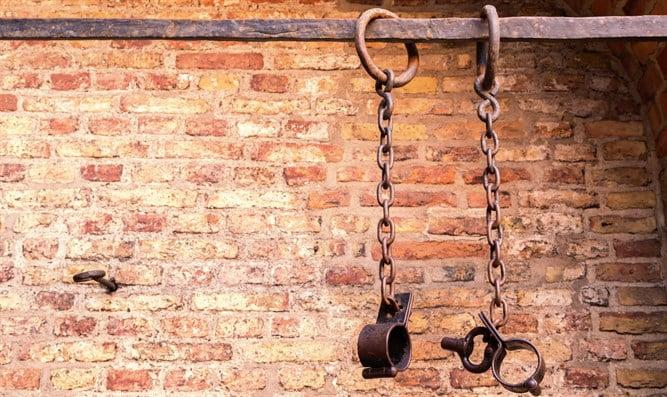 Les ONG de défense des droits de l'homme refusent d'aider les victimes arabes de torture