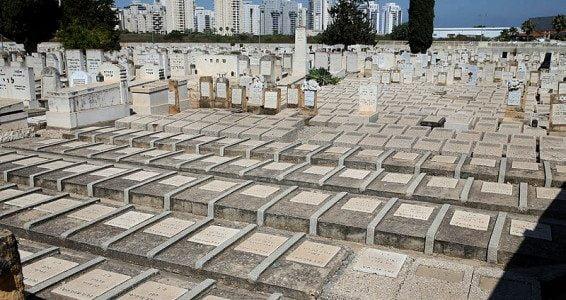 Israël: un guide internet répertorie toutes les infos sur la fin de vie