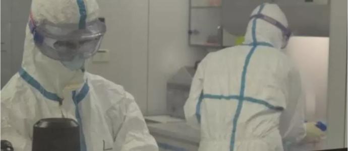 Israël: un traitement sans précédent pour la sclérose latérale amyotrophique