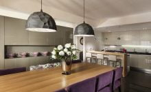 Alex Losky salons rendez-vous privés Paris et Lyon