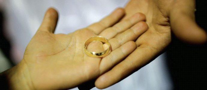 Israël: un site internet pour afficher les maris récalcitrants