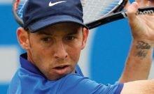 L'importance de la décision d'un athlète israélien de ne pas jouer pendant Yom Kippour
