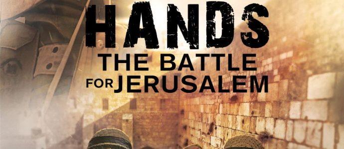 Les télévangélistes défendent Israël face au monde