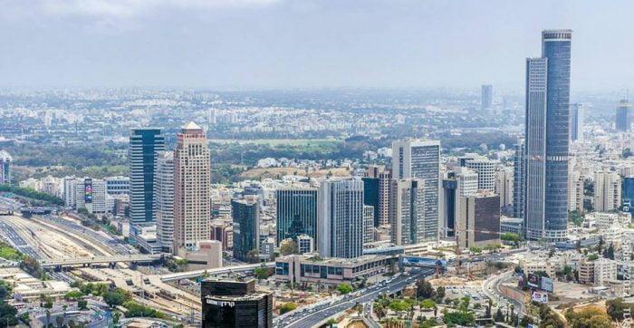 Le high-tech israélien a besoin de doubler le nombre de ses employés