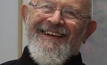 Jim Dine artiste peintre américain surnommé le parisien