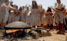 Cinq musées pour une immersion dans l'histoire d'Israël