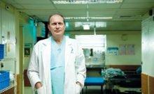 Un médecin israélien élu à la tête de l'Association médicale mondiale