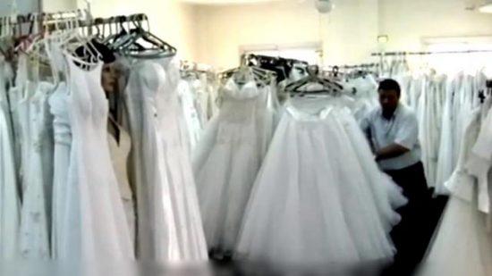 Vers la fin de la polygamie en Israël
