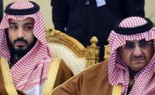 Des entreprises israéliennes en pourparlers avec l'Arabie-Saoudite