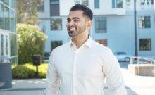 Des entrepreneurs sikhs à l'origine d'une application de rencontres juives