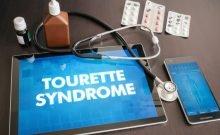 Israël: un médicament à base de cannabis pour le syndrome de Gilles de la Tourette