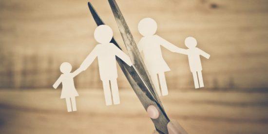 L'éducation pré-matrimoniale, qui a été prouvée comme réduisant les taux de divorce et les conflits conjugaux.