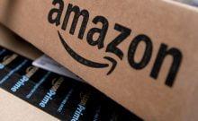 La campagne d'embauche agressive d'Amazon nuit à la Startup Nation