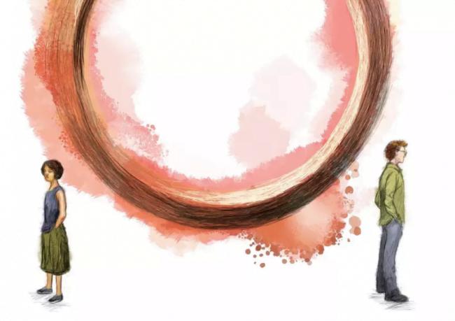Israël: les divorces religieux sous condition détruisent les femmes
