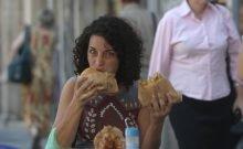 Tel Aviv est la capitale mondiale officielle du végétalisme