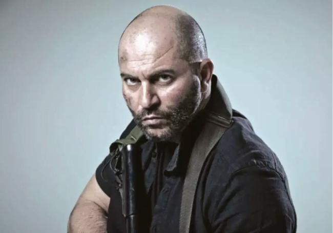 Israël : enfin une date de diffusion pour la saison 2 de Fauda