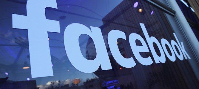 Facebook permet toujours aux annonces de logement de discriminer les Juifs