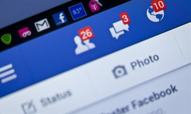 Facebook aurait adopté des méthodes de marketing de Joseph Goebbels