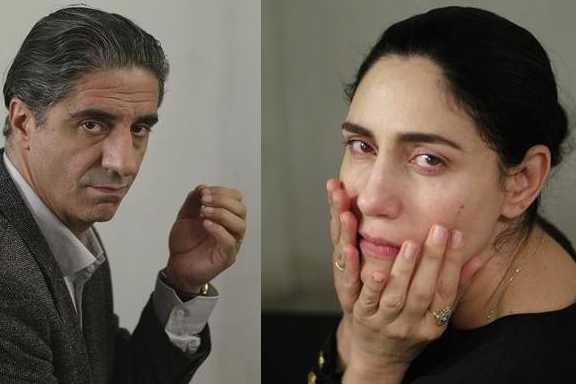 Dans le film Gett- Le procès de Viviane Amsalem, Viviane finit de guerre lasse par accepter les conditions de son ex-mari