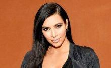 Kim Kardashian s'associe à l'application de mode israélienne ScreenShop