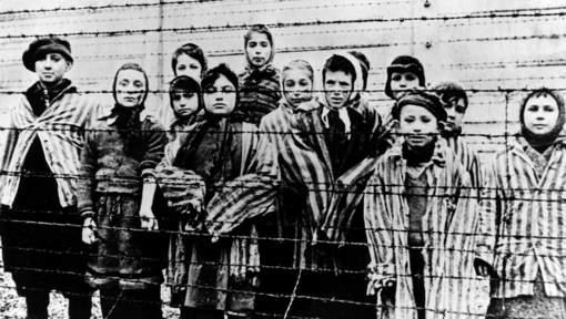 L'Australie ferme ses portes aux Juifs