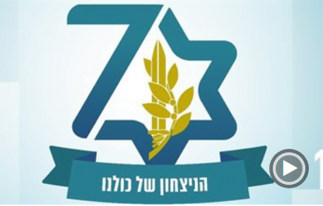 Le logo choisi